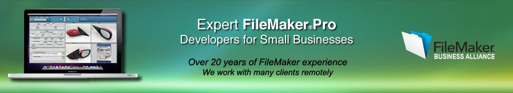 Edi 810 Invoice Word Small Business Filemaker Solution Make Receipts Free Excel with What Does An Invoice Look Like Pdf Filemaker Pro Solutions Flyte Tyme Receipts Word